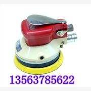 供应安源吸尘式吸尘气动研磨机 圆盘砂光机