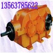 供应安源各种SPJ800减速机 矿用减速机