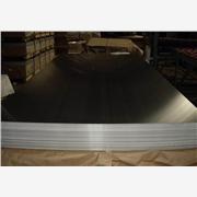 专业销售310S不锈钢板 310S不锈钢管 佛山宝钢不锈钢材料有限公司