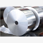 带材热销316不锈钢冷轧带 不锈钢热轧带 不锈钢弹簧带