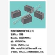 供应欧姆龙G5V-2-5VDC继电器