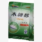 供应康源食品级木糖醇,厂家生产木糖醇