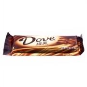 德芙 丝滑牛奶巧克力批发