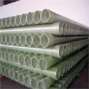 山东格瑞德集团专业生产玻璃钢风管,无机玻璃钢风管价格低!