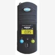 供应美国哈希pcii 型单参数水质分析仪