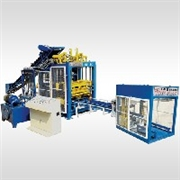 北海市水泥砖机砖机 全自动砖机免烧砖机、标准砖