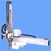 厦门机械手 厦门机械手价格/哪家好 机械及行业设备