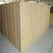 蜂窝纸箱供应商,蜂窝包装纸箱,定做纸箱,纸包装厂箱家