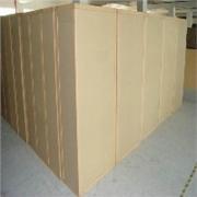 纸包装厂箱家,纸箱厂,纸箱,瓦楞纸箱,环保蜂窝纸箱