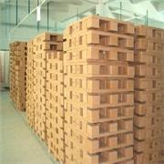 环保木托盘,木托盘厂家,环保纸托盘,防潮纸托盘,蜂窝纸托盘