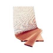 纸蜂窝彩钢板,纸蜂窝托盘,纸蜂窝制造商,优质蜂窝纸芯