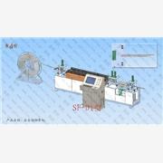 供应赛帆SF-D1插件箱设备,木质包装