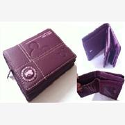 生产仿皮卡通钱包钱夹,皮包,手包