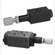 减压阀 产品汇 供应台湾AIOER 减压阀MBR-0