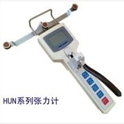 供应HUN-20K-L铜线张力仪