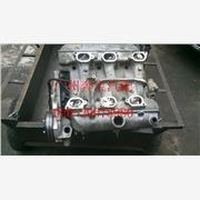 供应宝马530i发动机总成配件拆车件