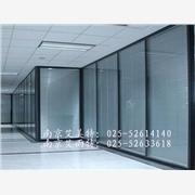 玻璃烫金纸 产品汇 供应南京玻璃隔墙