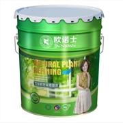 供应厂家直销,欧诺士漆ONS-4800竹炭鲜呼吸墙漆