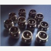 供应电子烟五金件自动钻孔机
