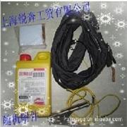 焊道处理液 清洗液 电解抛光液 不锈钢处理药水 厂价直销