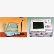 供应武高华瑞HVLGT(TX)通讯电缆故障测试仪