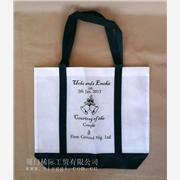 联鑫工艺礼品包装 产品汇 泉州无纺布礼品包装袋