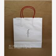 供应厦门纸质精品包装袋