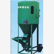 供应养殖专用饲料搅拌机 小型家用饲料搅拌机
