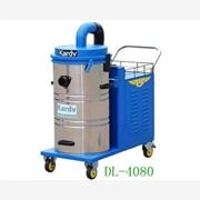供应凯德威DL-2280大功率工业吸尘器