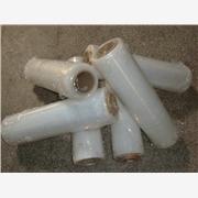 供应塞姆c002昆山缠绕膜 苏州胶带 苏州珍珠棉