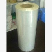 供应塞姆c002苏州塑胶袋,PE自封袋