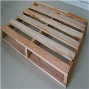 托盘,木托盘,木制托盘,木制托盘厂,上海木制托盘厂