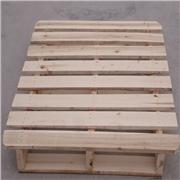 托盘,铲板,垫仓板,上海铲板厂