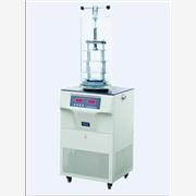 供应凡帝朗1B-80(多歧管) 冷冻干燥机