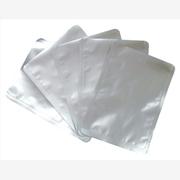 供应BH------安徽屏蔽袋