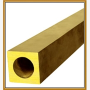 供应-齐全铜合金C35300性能