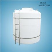 供应赛普PT3000污水箱,反渗透水箱,化工桶,清洗