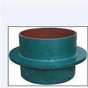 供应汇通,鑫科dnA型刚性防水套管