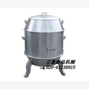 供应双层木炭烤鸭炉/北京烤鸭炉厂家