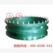 供应鼎盛国标02S404柔性防水套管鼎盛安装