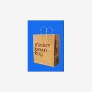 供应纸袋,礼品袋,服装纸袋,化妆品纸袋,跃岂包装