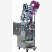 供应 DXDF60C粉剂自动包装机/