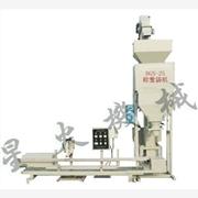 供应大剂量颗粒包装机/南宁颗粒包装机