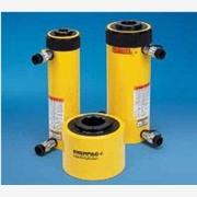 供应恩派克齐全美国恩派克千斤顶标准系列配置泵阀