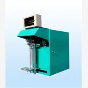 供应沈阳干粉砂浆阀口自动包装机