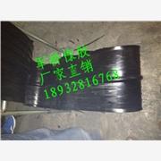 外贴式带孔性能好防水外贴式橡胶止水带长海县代理厂家