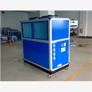 供应冷水机,包装设备用冷却系统