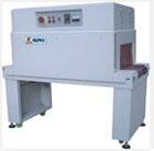 供应新款恒温收缩机厂家直销热收缩包机