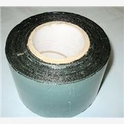供应管防1.0mm-2.0mm聚丙烯冷缠带