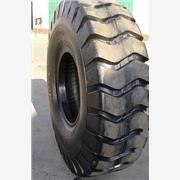 供应1600-24铲车工程轮胎
